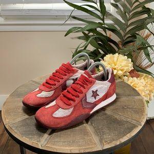 Converse shoes - converse reissue retro sneakers
